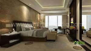 Decoration Interieur Chambre Adulte by Decoration Interieur Chambre Adulte Kirafes
