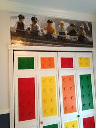 Lego Room Ideas Top 25 Best Lego Kids Rooms Ideas On Pinterest Awesome Boy