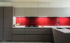 what color are modern kitchen cabinets modern kitchen design ideas inspiration images tips