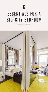 best 10 city bedroom ideas on pinterest city view apartment