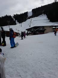 chambre d hote la bresse hohneck station de ski la bresse hohneck photo de station de ski la bresse
