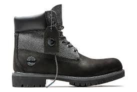 black friday sales on timberland boots 2016 exclusive boot collection naughty or nice timberland com