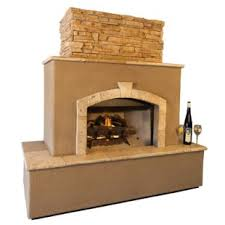 natural gas outdoor fireplaces u0026 fire pits you u0027ll love wayfair