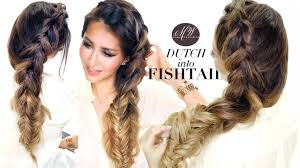 plait hairstyles big braid hairstyle cute summer hairstyles youtube
