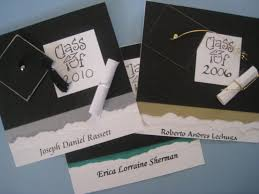 graduate invites outstanding graduation invitations