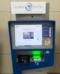 global entry help desk news headlines global entry sort by title title immigration