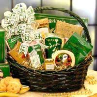 thank you baskets thank you gift baskets thank you gifts gift basket ideas