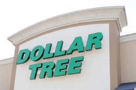 why dollar stores are having a hard time making a buck