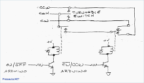 single pole triple throw switch schematic get free image best of