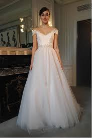a line princess wedding dress your best selection of princess wedding dresses uk from okdress co uk