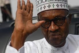 nigeria retour de muhammadu buhari xalima com