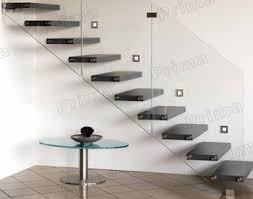 Box Stairs Design Steel Box Stringer Small Space Stairs Design Buy Small Space