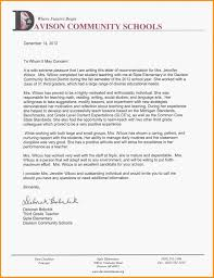 eagle scout recommendation letter sample choice image letter