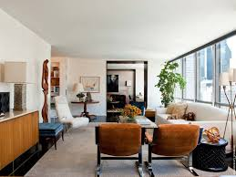 Home Design Zillow top home design trends for 2016
