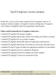 Sle Resume Electrical Worker analysis of the november 2012 written papers college