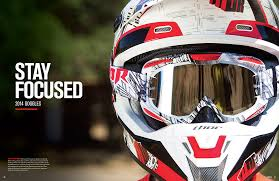 thor motocross helmet thor 2014 motocross range arriving september in allmoto