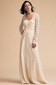 images of wedding gowns tadashi shoji wedding gowns bhldn