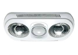 ceiling fans with heaters built in brown blades lowes outdoor ceiling fans with pretty lights for patio