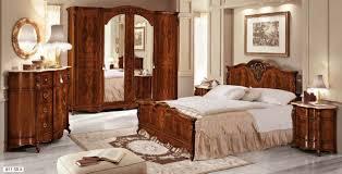 schlafzimmer italien haus renovierung mit modernem innenarchitektur tolles
