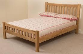 bed frames king size bed sets walmart king mattress and box