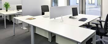Office Furniture White Desk White Office Furniture Discoverskylark