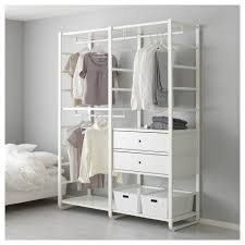 open clothes u0026 shoe storage systems ikea