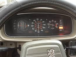 peugeot 505 usa 1985 peugeot 505 sti turbo diesel 105k a c automatic