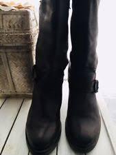 wrangler womens boots australia wrangler biker boots for ebay