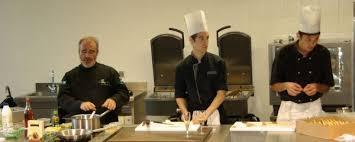 bts cuisine alternance bts hôtellerie restauration en alternance liste des bts hôtellerie