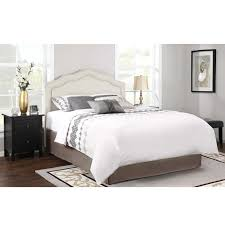 Best Bed Sheets by Comforter Shop Pink Gold Comforter Wayfair For The Best Bedding