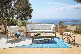 mobilier de jardin italien mobilier de jardin maison du monde u2013 qaland com