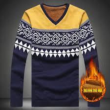 wool sweater xxxl wool sweater