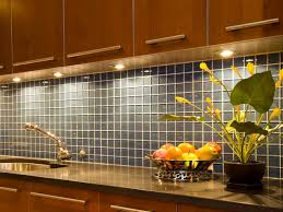 Kitchen Cabinet Cost Per Linear Foot by Kitchen Cabinet Prices Pictures Options Tips U0026 Ideas Hgtv