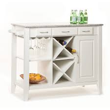 Furniture Kitchen Islands Slida Kitchen Cart Kitchen Furniture Jysk Canada Within