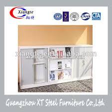 Shutter Door Cabinet Rolling Shutter Door Cabinet Cupboard Steel Roller Shutter Door
