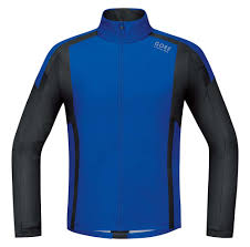 gore mens cycling jackets gore soft shell cycling jacket gore running air windstopper soft