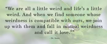 wedding quotes dr seuss 48 quotes and how to use them in your wedding