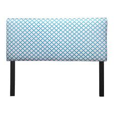 Twin Headboard Size by Buy Suzani Grapevine Upholstered Headboard Size Twin Color