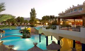 5 star hotels rhodes lindos luxury hotels atrium palace