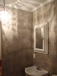 faux painting ideas for bathroom interior faux painting ideas faux painting ideas living room