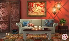 Indian Interior Design Interesting Indian Interior Design Cool Home Decoration Ideas