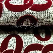 Maroon Upholstery Fabric Sofa Fabric Upholstery Fabric Curtain Fabric Manufacturer Nice