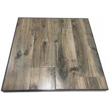 ceramic tile table top ceramic tile table top rustic oak outdoor table tops