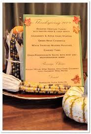 finding my aloha thanksgiving menu cherished recipes