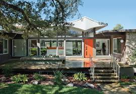 architectural home styles different architectural style homes u2013 day dreaming and decor