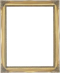 picture frames design personalized pictures frames