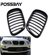 2002 bmw x5 accessories compare prices on front grill 2002 bmw x5 shopping buy low