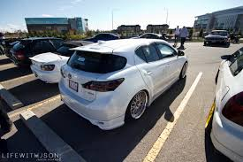 sick lowered cars lost royalty season end meet lifewithjson