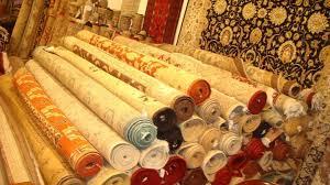 caspian handmade rugs brookline new hampshirecaspian handmade rugs