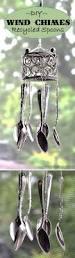 930 best wind chimes images on pinterest wind chimes garden art